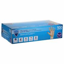 Sani Guard Extra Large Multi-purpose Disposable Vinyl Gloves - 1000-count - $87.29