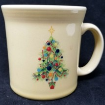 Fiesta Christmas Tree 12-oz. Java Mug AP9 - $23.75