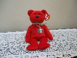 Ty Beanie Baby Osito USED - $4.94