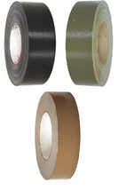 Black Olive Drab Coyote Brown Army MILITARY 100 MPH Roll Self-Clinging D... - $16.95