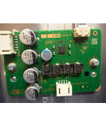 SONY A-2033-108-A K2 Board For XBR-65X850B - $12.50