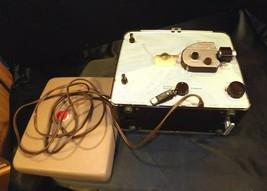 Brownie Movie Projector AA19-1593 Vintage image 2