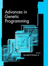 Advances in Genetic Programming (Complex Adaptive Systems) [Apr 07, 1994... - $50.99