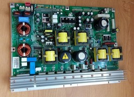 Akai 3501Q00055A (DGP-420WXGA) Power Supply Unit **Free Shipping** - $39.55