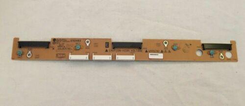 LG PC PDP BOARD EAX61326802, FREE SHIPPING - $20.75