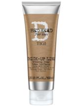 TIGI Bed Head Thick-Up Grooming Cream, 3.38oz