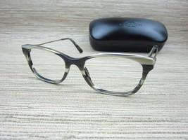 3fbd6d06e8b Tory Burch TY2063 1553 Unisex Eyeglasses 53 18 135  SHB620 -  33.24