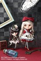 Neo Blythe Shop Limited Doll Dakhla-hole - $779.00