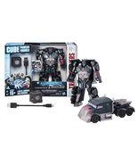 Transformers Allspark Tech Starter Pack Shadow Spark Optimus Prime [New]... - $29.99