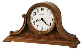 Howard Miller 635-113 (635113) Anthony Mantel/Mantle/Shelf Clock - Yorks... - $299.00