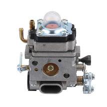 Replaces Echo A021001641 Carburetor - $29.79