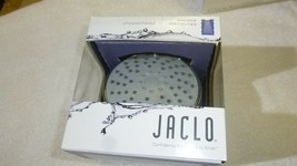 Jaclo S163-2.0-PCH Polished Chrome Uptown Contempo Showerall 4 Function ... - $37.50