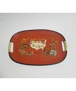 Vintage Buena Vista Exotic Animal Paradise Springfield, MO Zoo Souvenir ... - $27.72