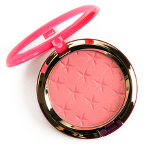 MAC Nutcracker Sweet Magic Dust  Powder in Sweet Vision - NIB - $29.98