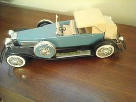 1934 Jim Beam decanter - $49.00