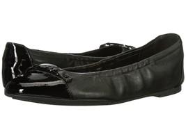 MICHAEL Michael Kors Joyce Ballet Flats Shoes Mult Sz - $84.99