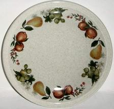 Wedgwood Quince Bread and Butter Plate - $14.84