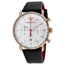 Armani Men's Dress Watch (AR11123) - $204.00