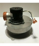 FASCO 7121-11559E Draft Inducer Blower Motor SJ-201100-81R02QJAA used #M766 - $107.53