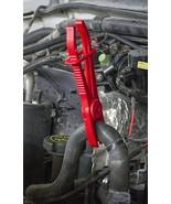 3 Pc. Hose Line Clamp Vacuum Line Radiator Hose Fuel Line Heater Hose Ga... - $19.97