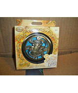 Beauty and the Beast Glass Compact Mirror Live Action Film BRAND NEW - $34.99