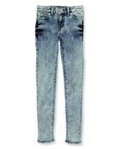 Girls Levi's Jeans Denim Legging, Size 8 - $30.01