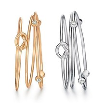 Avon Pioneer Bracelet Set..Choose color - $12.99
