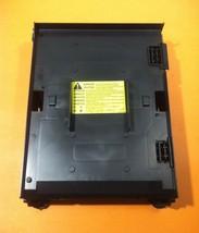 HP RM1-1480 RM1-0695 LaserJet  LASER SCANNER ASSEMBLY - $29.95