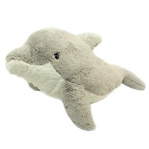 "Wishpets Stuffed Animal - Soft Plush Toy for Kids - 22"" Dolphin - $47.00"