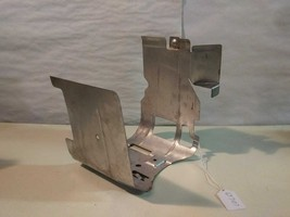 Oem Briggs & Stratton Part Number 697107 Cylinder Shield - $19.51