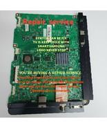 REPAIR SERVICE PN59D6500DFXZA BN94-04709A BN41-01605A BN94-04728A - $73.44