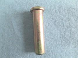 18605260010, TYM,  Pin, 13 x 62 - $7.99