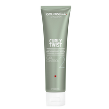 Curly twist curl control cream  91304 thumb200