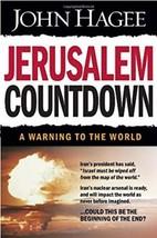 Jerusalem Countdown: A Warning to the World (Paperback) - $8.99