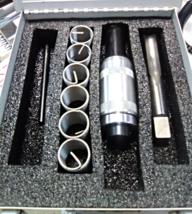 Helicoil 5528-16 Thread Repair Kit - $120.00