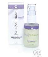 Clinical Care Skin Solutions Restoration C Serum 1 oz. - $64.00