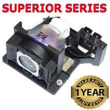 VLT-HC910LP VLTHC910LP SUPERIOR SERIES NEW & IMPROVED FOR MITSUBISHI HC1500 - $89.95