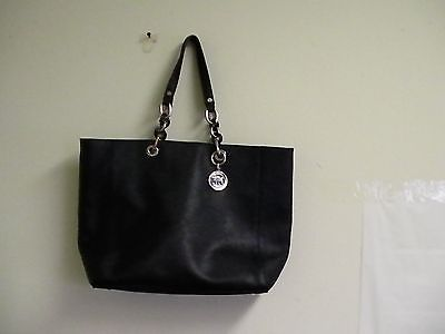 c591977665d3 Authentique Michael Kors Fourre-Tout Sac à and 50 similar items.  t2ec16rhjf0ffzvunoetbspkb3o yq 60 1