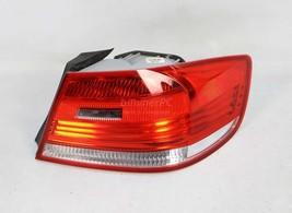 BMW E92 3-Series Coupe Right Rear Brake Tail Light Corner Lamp 2007-2010... - $123.75