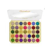 Candice Cosmetics Be COQUETA – Pro 35 Color Eeyeshadow Palette - $19.95