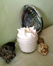 Tallow Cream Balm 4oz Eczema Dry Damaged Skin Soothe Heal Unisex Men Women Teen  - $19.99