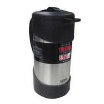 Thermos 34 oz. Vacuum Insulated Coffee Press - £42.83 GBP