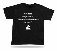 Van Morrison Awesome Apparle Special Birthday Gift Idea Bbf Shirt Quote Best Tee - $7.57
