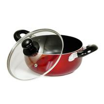 Better Chef 5-Quart Aluminum Dutch Oven - $40.37