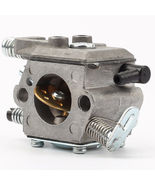 Replaces Stihl 031AV Chainsaw Carburetor - $43.79
