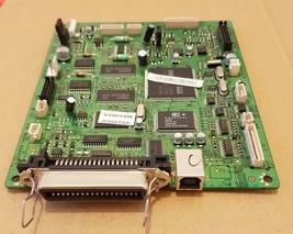 Xerox PE220 Main controller logic board Samsung SCX4521F/XRR PCB JC41-00303B OEM - $35.99