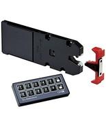 StealthLock Keyless Cabinet Locking System SL-100 - $129.84