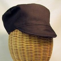 Volendam - Boys / Men Size Medium (M) - Dutch Costume Hat (M519.12) - $8.99