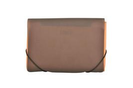 Maison Margiela Unisex Plastic Tablet Case Brown Size OS - $52.57