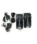 EZ Load Series EZL-CP On-hold Communications Load Telephone Music Genera... - $74.79